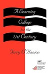 A Learning College for the 21st Century