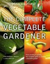 Complete Vegetable Gardener