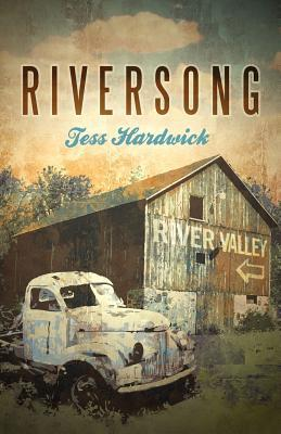 Riversong by Tess Thompson