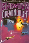 The Starwolves: Dreadnought