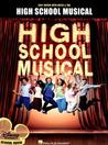 High School Musical: Easy Guitar with Notes & Tab