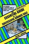 The Essential Guide to a Successful Garage Sale