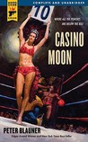 Casino Moon (Hard Case Crime #55)
