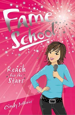 Reach for the Stars by Cindy Jefferies