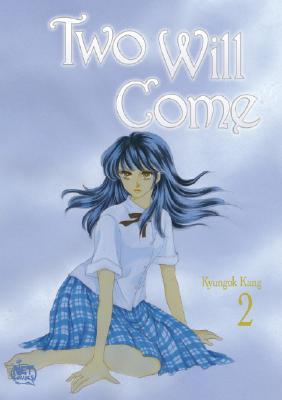 Two Will Come, Volume 2