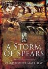 A Storm of Spears