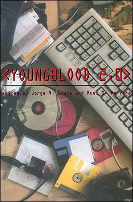 Youngblood 2.0