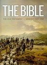 The Bible (French Edition)