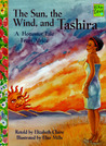 The Sun, the Wind, and Tashira: A Hottentot Tale from Africa