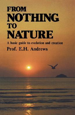From Nothing to Nature