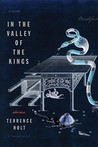In the Valley of the Kings: Stories