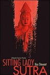 Sitting Lady Sutra