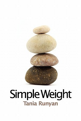 Simple Weight