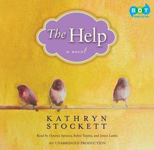 the help kathryn stockett reviews