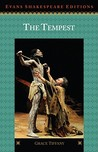 The Tempest: Evans Shakespeare Edition