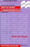 How to Study a Sh...