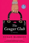 The Cougar Club