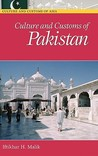 Culture and Customs of Pakistan