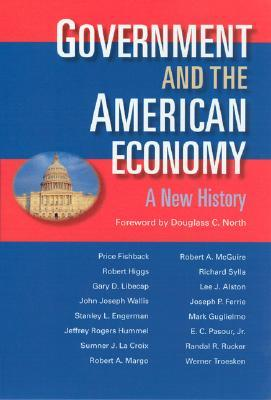 Government and the American Economy by Price V. Fishback