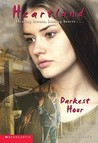 Darkest Hour (Heartland, #13)