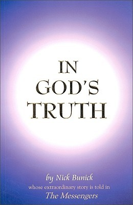 In God's Truth by Nick Bunick