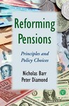 Reforming Pensions: Principles and an Policy Choices