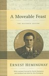 A Moveable Feast:...