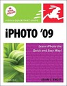 iPhoto '09 for Mac OS X