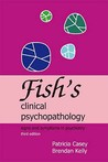 Fish's Clinical P...