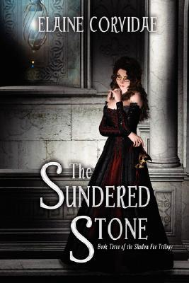 The Sundered Stone by Elaine Corvidae