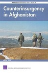 Counterinsurgency in Afghanistan