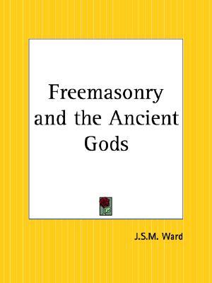 Freemasonry and the Ancient Gods