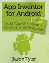 App Inventor for ...