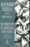 The Prospects of Industrial Civilisation