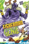 The Fisherman and the Genie