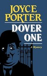 Dover One: A Mystery (Inspector Dover #1)