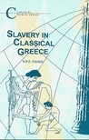 Slavery in Classical Greece