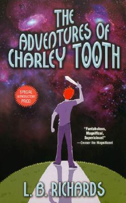 The Adventures of Charley Tooth