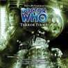 Doctor Who: Terror Firma
