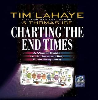 Charting the End Times by Tim LaHaye