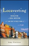 Locavesting by Amy Cortese
