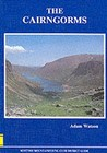 The Cairngorms: The Cairngorms, Lochnagar and the Mounth (Scottish Mountaineering Club district guidebook)