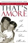 That's Amore: A S...