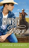 Cowboy Fever by Joanne Kennedy