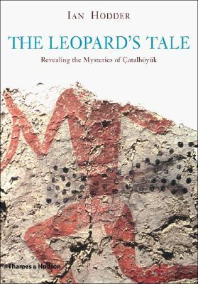 the leopard book reviews