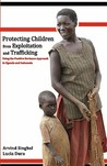 Protecting Children from Exploitation and Trafficking: Using the Positive Deviance Approach in Uganda and Indonesia