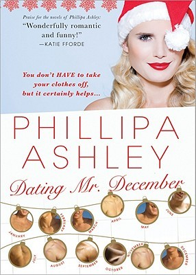 Day 12 Review Dating Mr. December