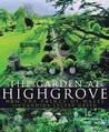 The Garden At Highgrove by Charles, Prince of Wales