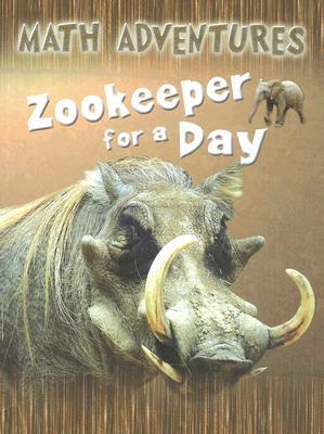 Zookeeper for a Day