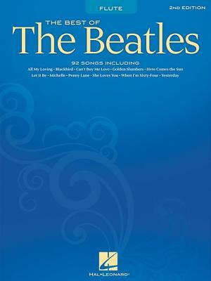 The Best of the Beatles